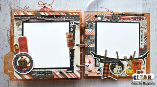 Clear_Scraps_Pumpkin_Mini_Pallet9
