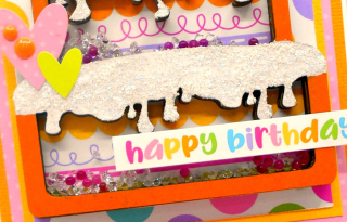 Clear_Scraps_Cake Shaker_Bright Birthday close up 2