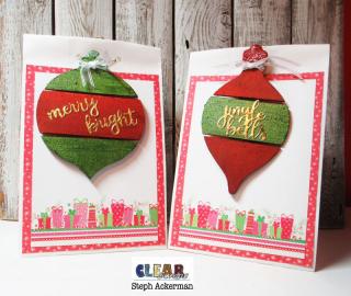 Pallet-giftbags-clearscraps-steph-ackerman