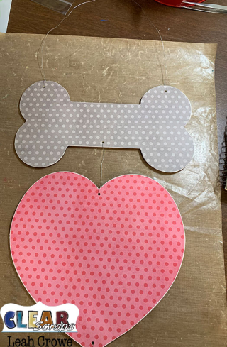 PetAlbumSign2_howto_LeahCrowe