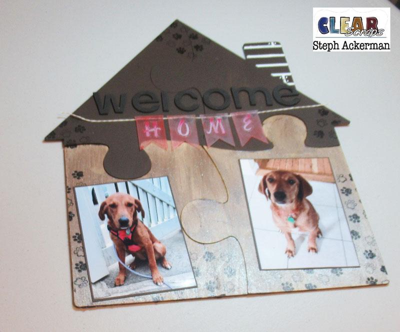 House-puzzle-clearscraps-4-steph-ackerman