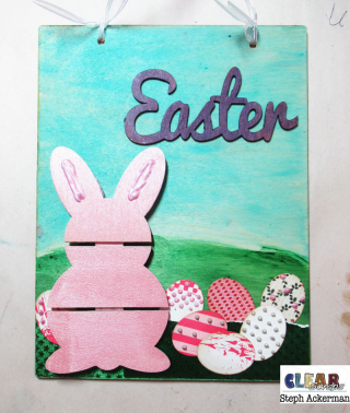 Easter-clearscraps-1-steph-ackerman