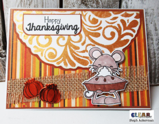 Fall-cards-clearscraps-4-steph-ackerman