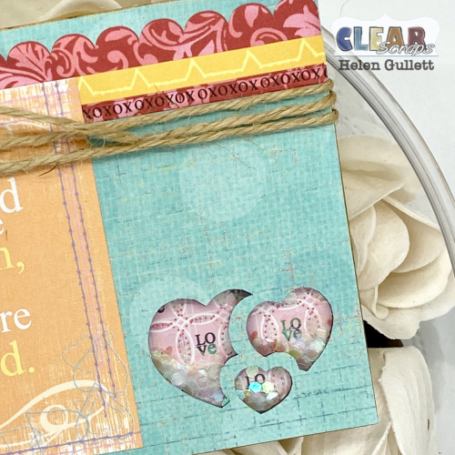 Clear_Scraps_Hearts_Wood_Card_02_Helen_Gullett