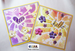 Hello-card-clearscraps-91-steph-ackerman