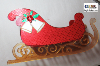 Christmas-sled-clearscraps-rinea-3-steph-ackerman