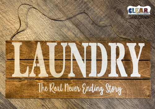 Laundry2_Pallet_LeahCrowe