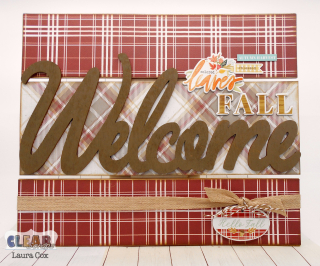 Clear_Scraps_DIY%20Pallet_Welcome%20Fall