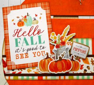 Clear_Scraps_DIY%20Pallet_Hello%20Fall%20Pumpkin(1)