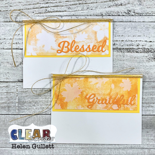 ClearScraps_GelliPrinting_ThaksgivingCards_03