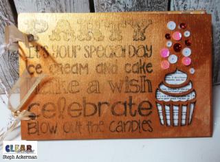 Cupcake-card-clearscraps-4-steph-ackerman