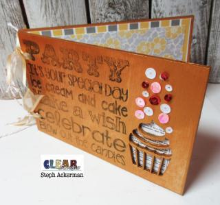 Cupcake-card-clearscraps-1-steph-ackerman