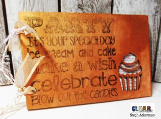 Cupcake-card-clearscraps-2-steph-ackerman