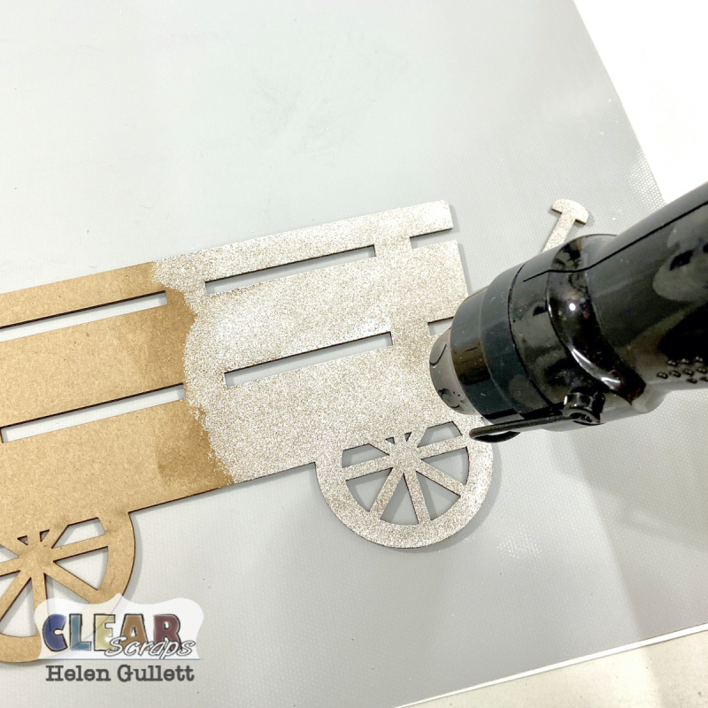 Clearscraps-woodpallet-chipboard-spring4-helengullett