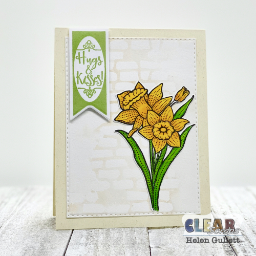 Clearscraps-brick-stencil-card02-helengullett