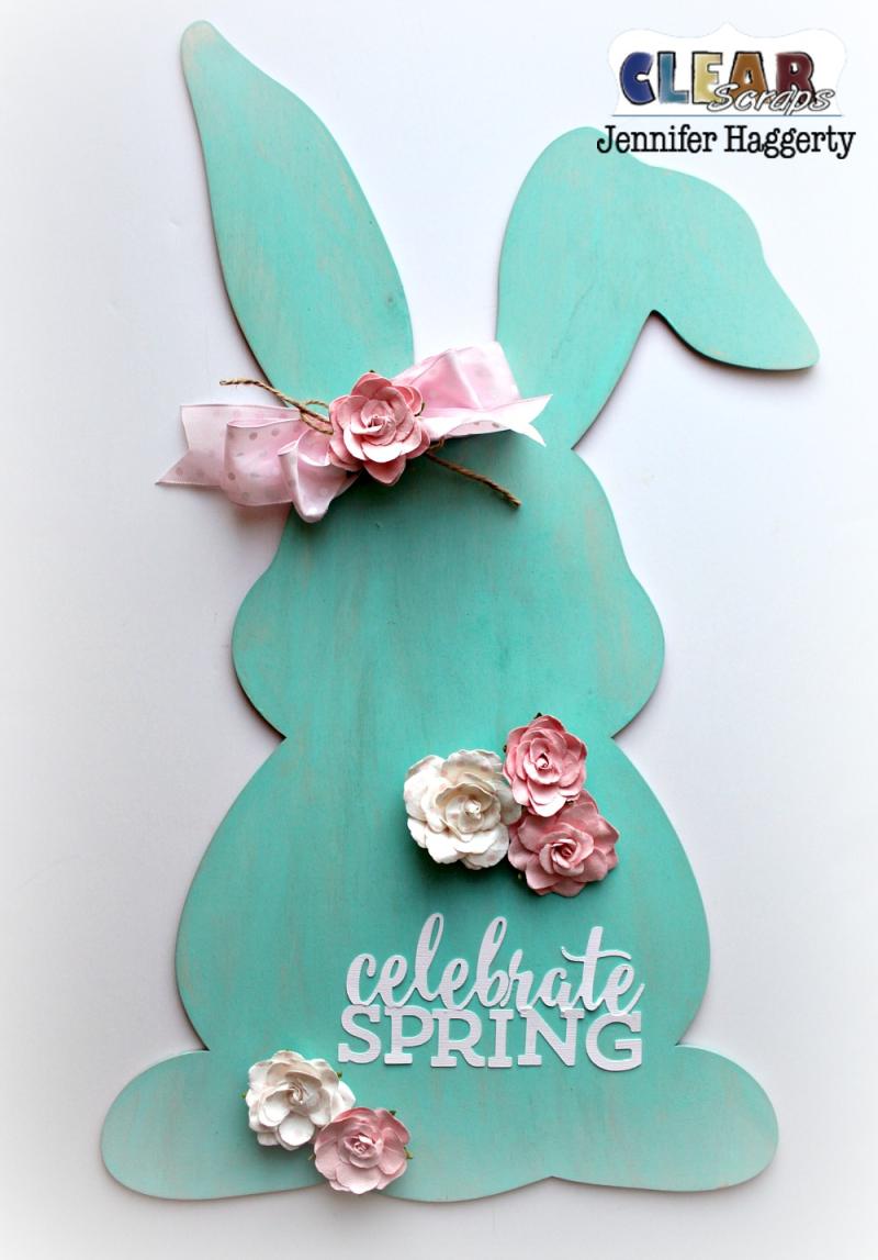 Clear_Scraps_Bunny_XL_Wood_Shape