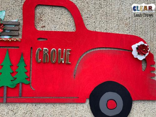 Vintage_Truck4_LeahCrowe