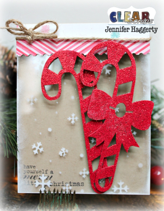 Clear_Scraps_Christmas_cards7