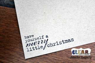 Clear_Scraps_Christmas_cards13