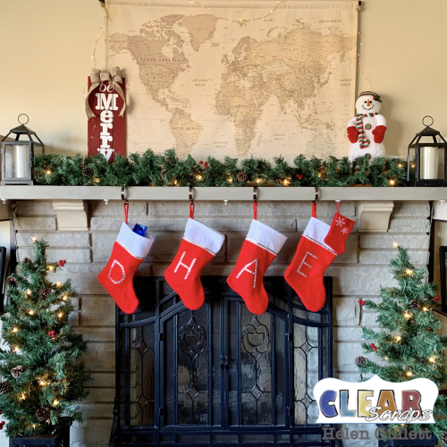 Clear_Scraps_Farmhouse_Be_Merry_Pallet_Sign_Helen_Gullett_02