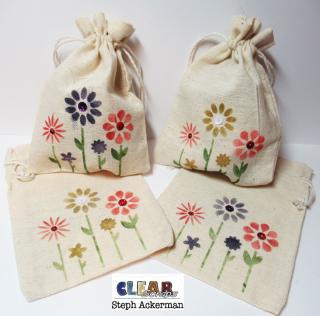 Gift-bags-clearscraps-3-steph-ackerman