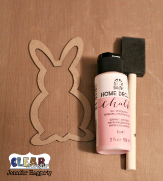 Clear_Scraps_Bunny_Mini_Shaker_Shape2