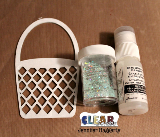 Clear_Scraps_Basket_Chipboard_Embellishment_Shape6