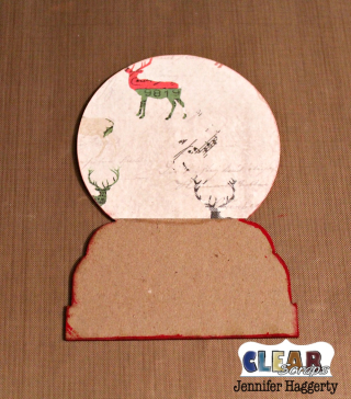 Clear_Scraps_Mini_Shaker_Ornaments5