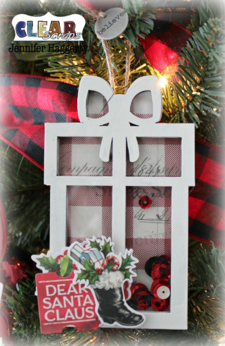 Clear_Scraps_Mini_Shaker_Ornaments10