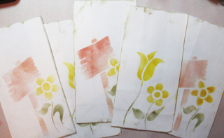 Stencilled-giftbags-clearscraps-steph-ackerman