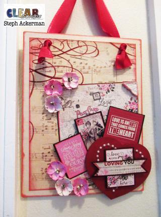 Love-panel-clearscraps-steph-ackerman