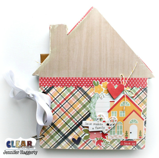 Clear_Scraps_Wood_House_Mini