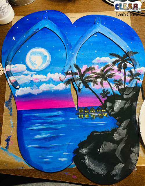 FlipFlop_howto3_LeahCrowe