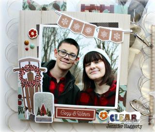 Clear_Scraps_Acrylic_6x6_Scallop_Album8