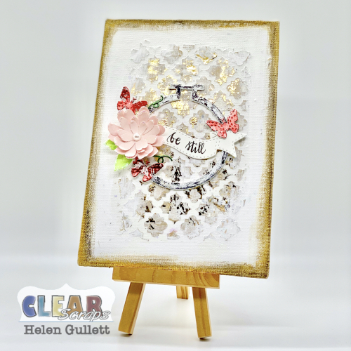 Clear-Scraps-Mixed-Media-Canvas-5x7-1