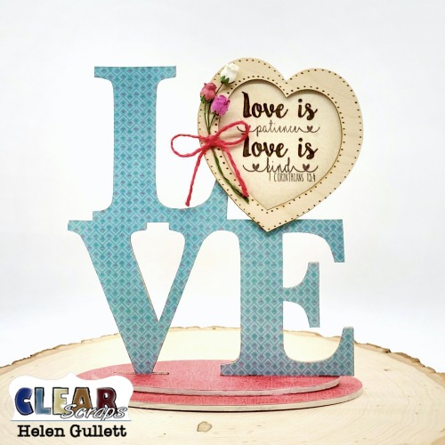 Clear_scraps_desktop_diy_wood_word_frame_love_