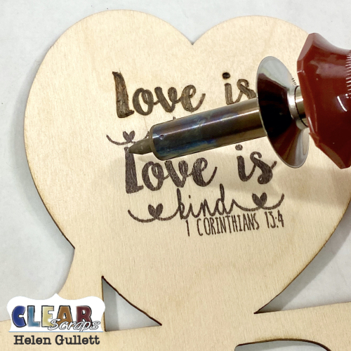 Clear_scraps_desktop_diy_wood_word_frame_love_01