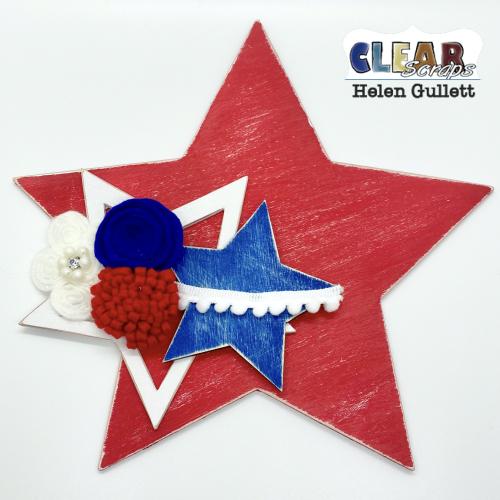 Clear_scraps_wood_shapes_stars_diy_04