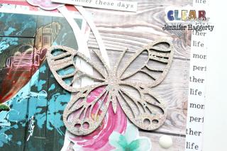 Clear_Scraps_Monarch_Butterflies_Chipboard_layout4