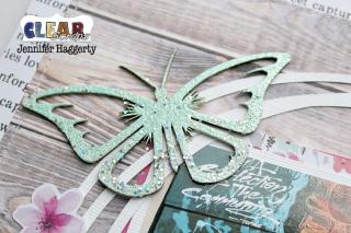 Clear_Scraps_Monarch_Butterflies_Chipboard_layout5