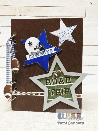 Clear_scraps_blank_wood_album_cowboys