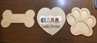 PetAlbumSign_howto_LeahCrowe