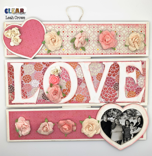 Small_LoveChip_HeartFrame_Pallet_LeahCrowe