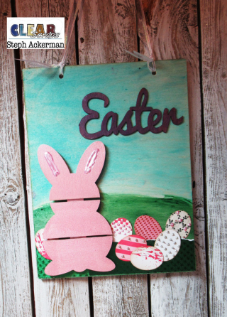 Easter-clearscraps-4-steph-ackerman