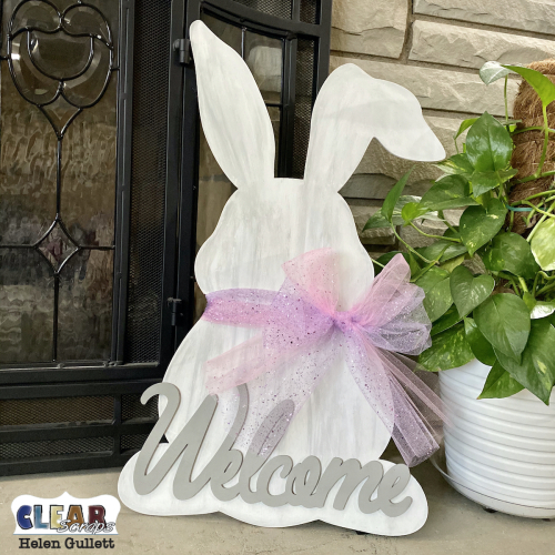 Clear_Scraps_XL_Wood_Bunny_01_Helen_Gullett