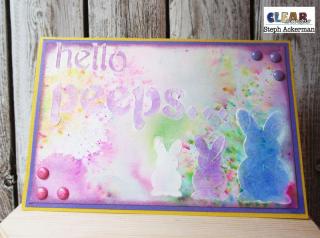 Easter-card-clearscraps-7-steph-ackerman