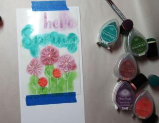 Spring-clearscraps-imagine-steph-ackerman