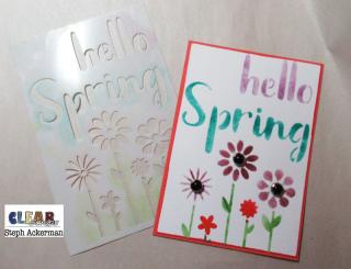 Spring-clearscraps-imagine-2-steph-ackerman
