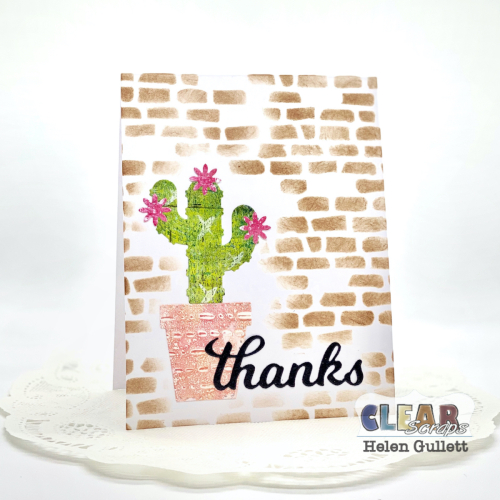 Clearscraps-brick-stencil-card01-helengullett