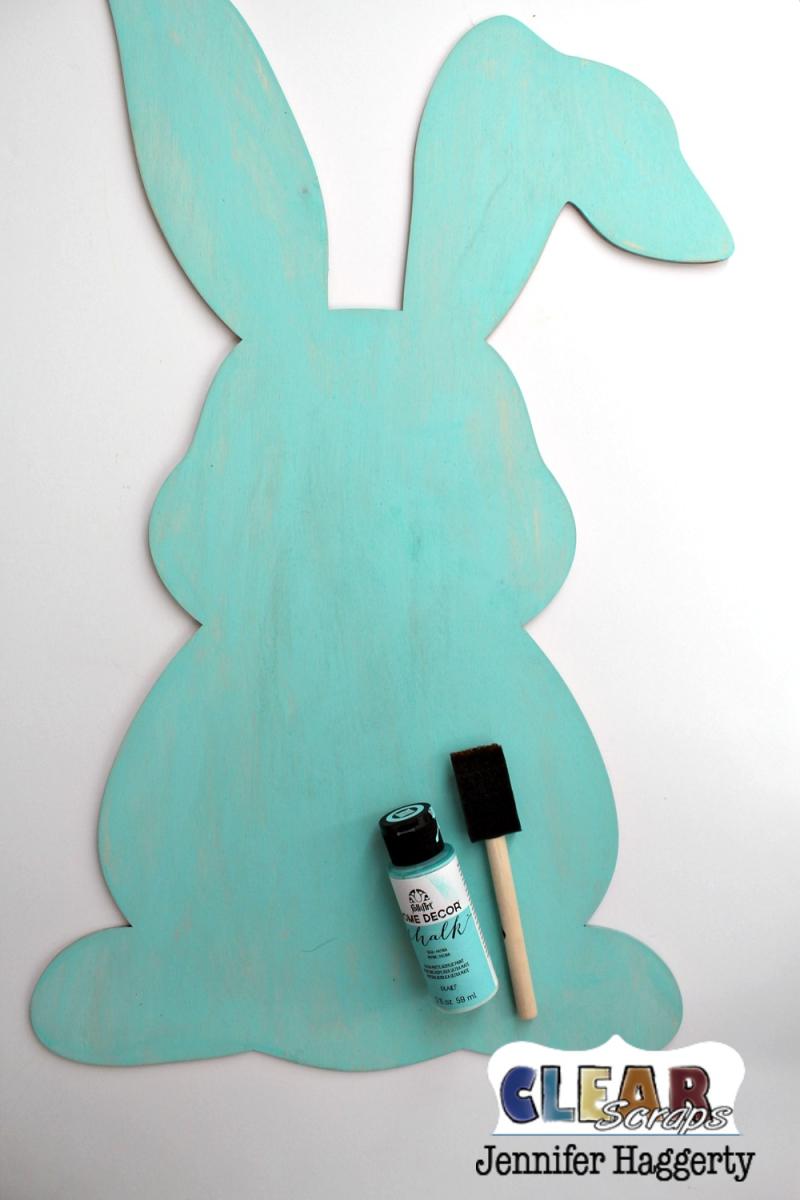 Clear_Scraps_Bunny_XL_Wood_Shape2